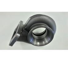 Kinugawa T3 8cm/.57AR GT/X30xxx Turbine housing