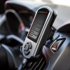 Ford Focus ST250 - Cobb AccessPort V3