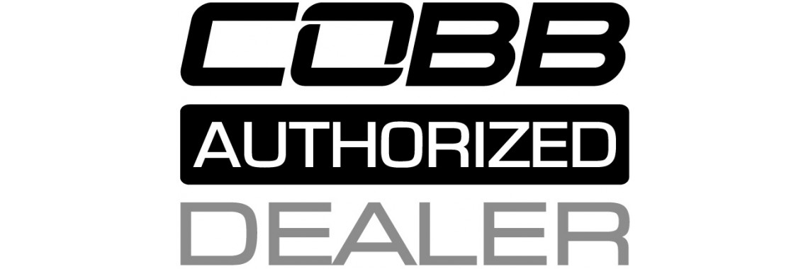 Cobb Authorized Dealer