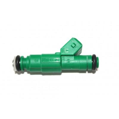 Bosch 440cc injector
