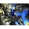 OTC Mazda MPS FMIC Piping Kit