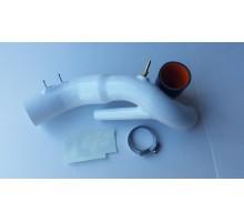 "OTC Mazda MPS TSRI Intake 76mm/3"""