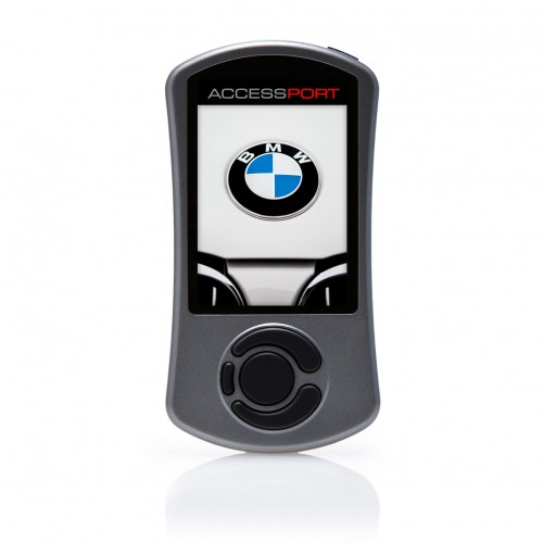 BMW N54 AccessPort V3